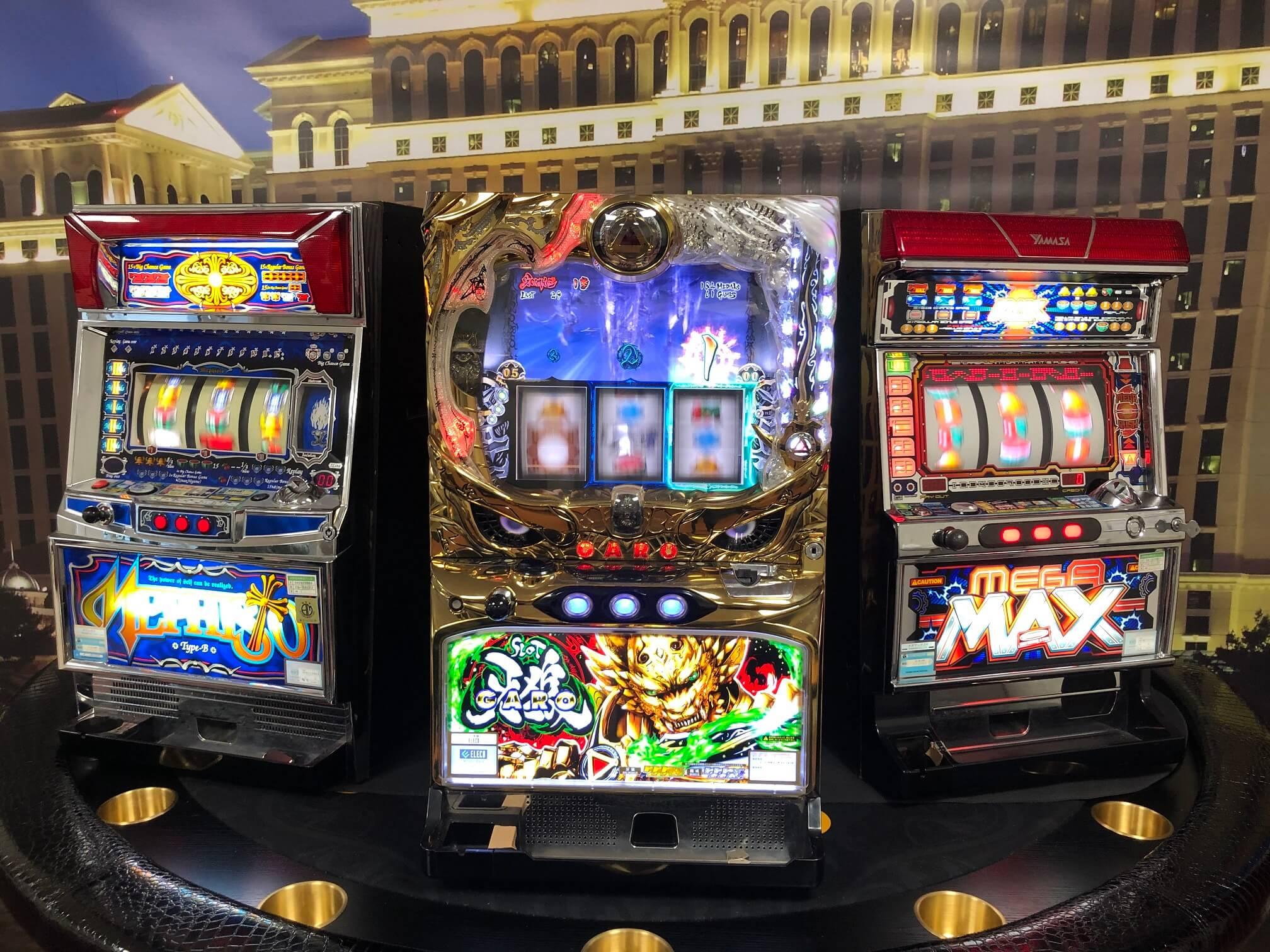 Slot Machines 2 (1)