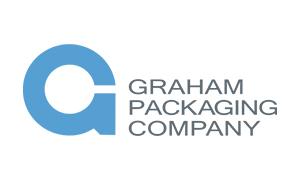 graham-casino-evenement-op-locatie