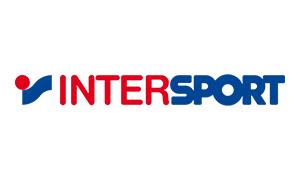 poker-event-intersport