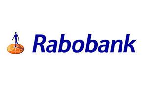 rabobank-casino-evenement