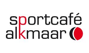 sportcafe-alkmaar-casino-event
