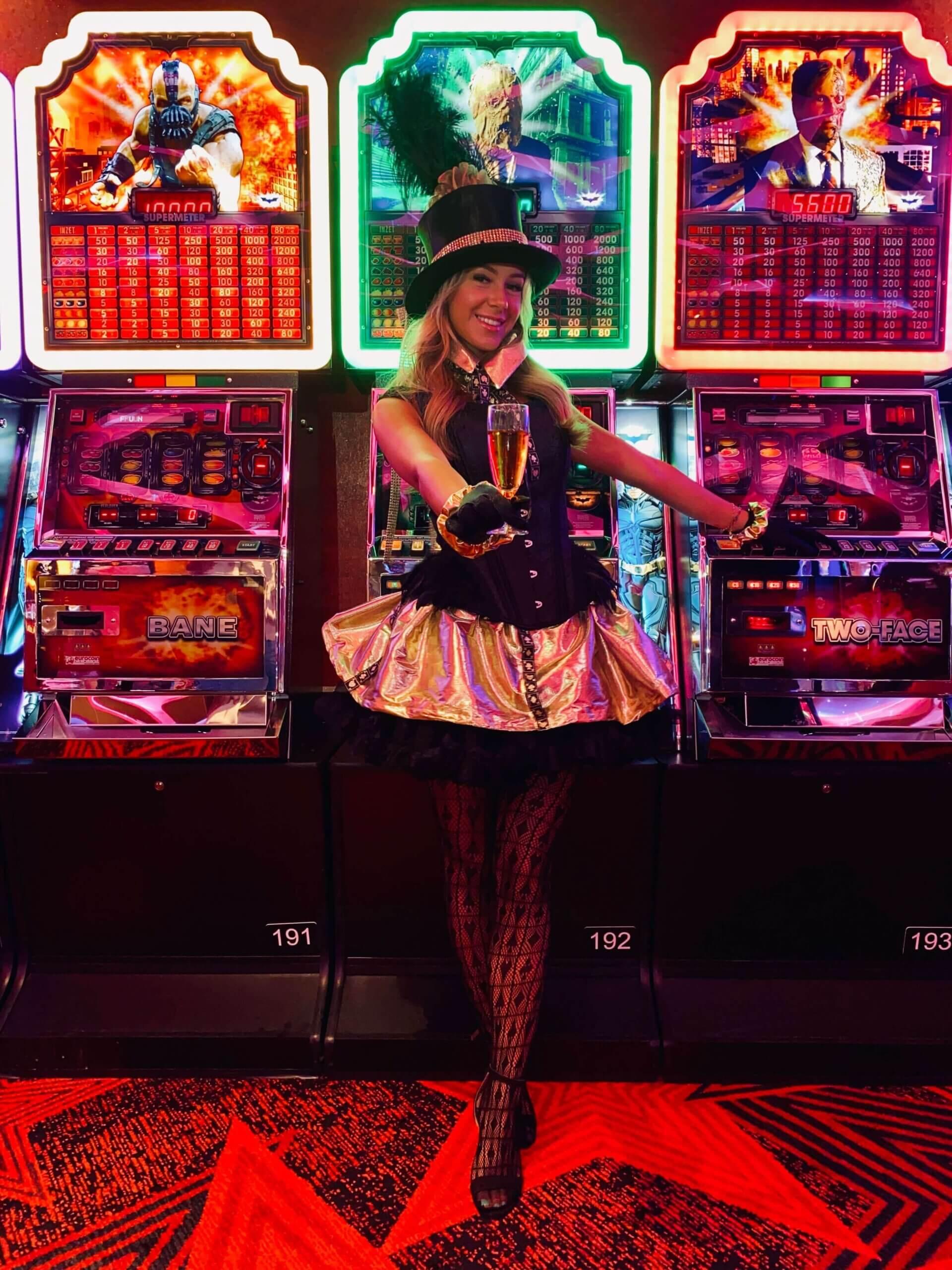 Casino10-2