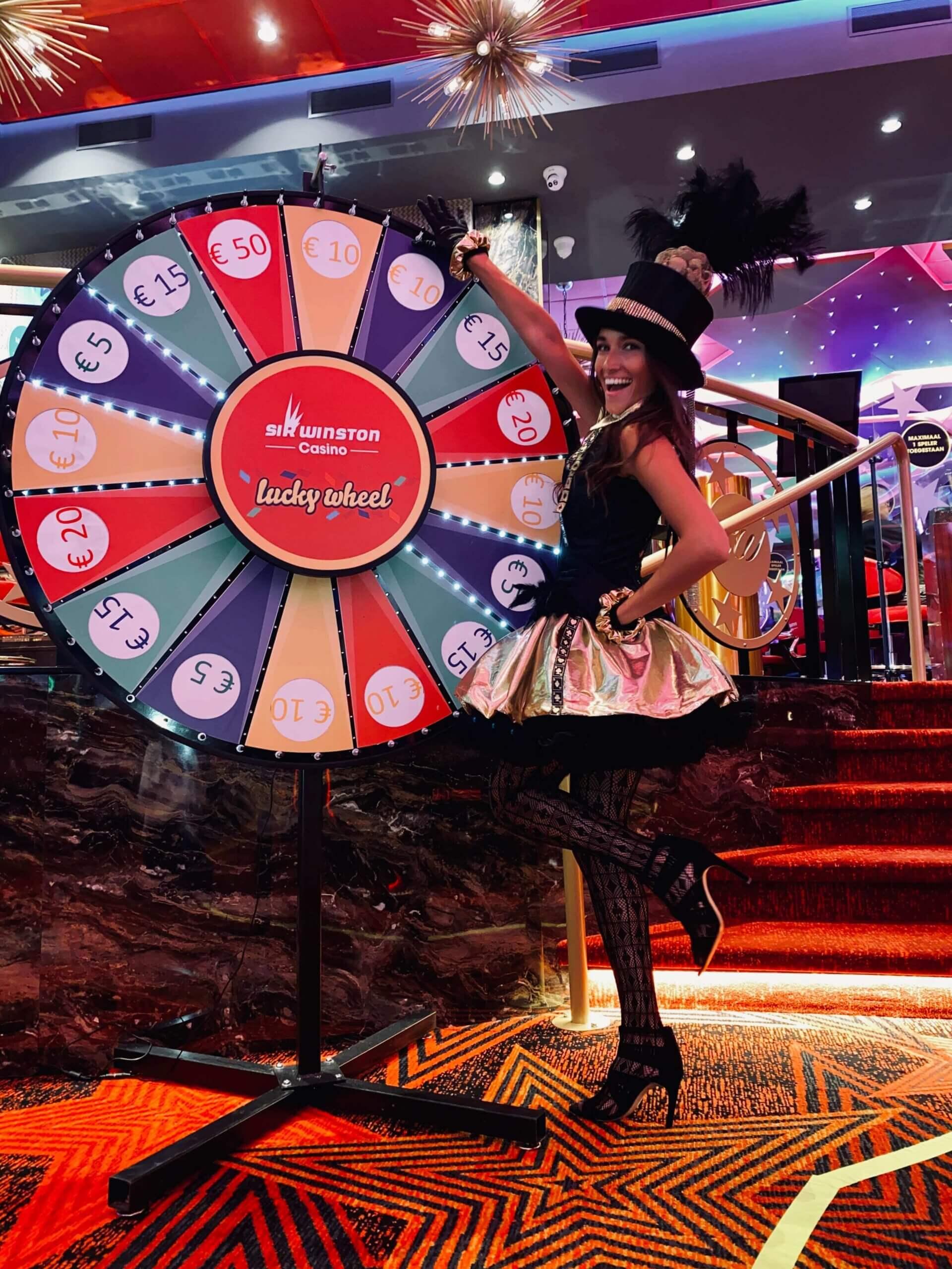 Casino13-2